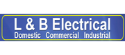 L and B electrical