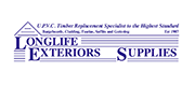 Longlife Exterior Supplies